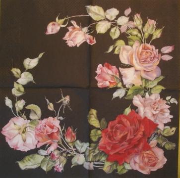 http://s1.e-monsite.com/2008/06/15/81528169couronne-de-roses-fond-noir-jpg.jpg