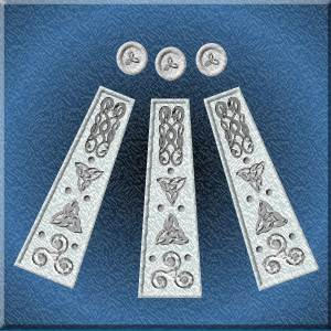 42851613symbole-triban-jpg.jpg