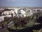Taza - Ville nouvelle