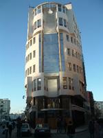 Immeuble (BOUDES)