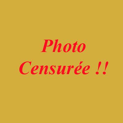 10996512censuree-jpg dans Zone PolititruC