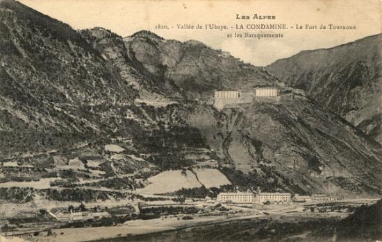 Fournier 1820