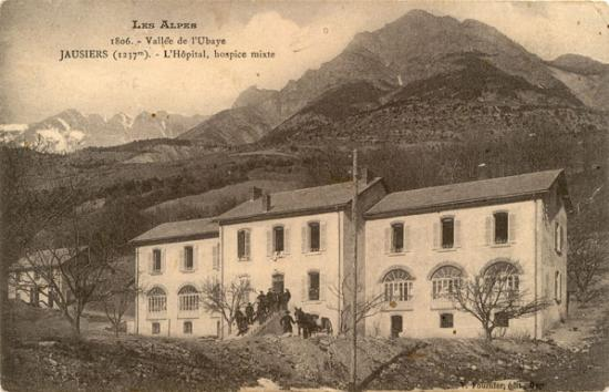 Fournier 1806