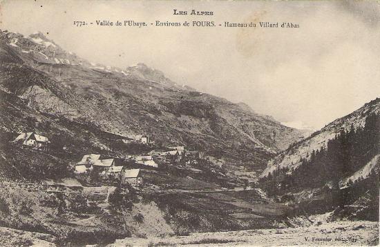 Fournier 1772