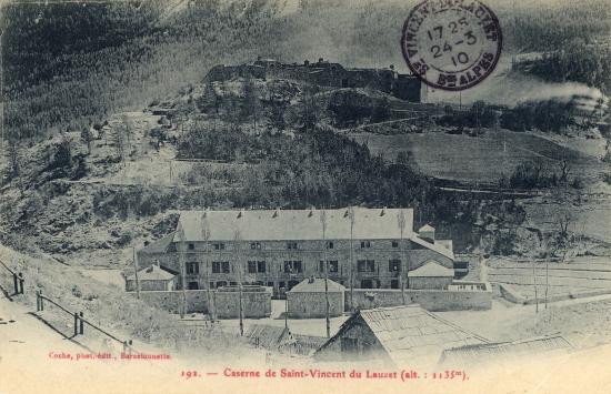 Coche 192