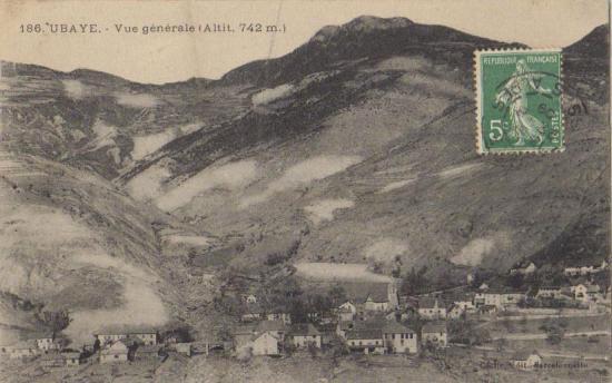 Coche 186
