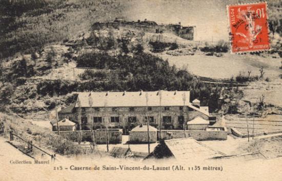 Maurel 215