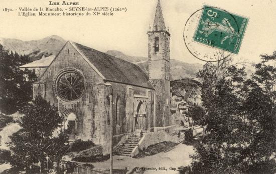 Fournier 1870