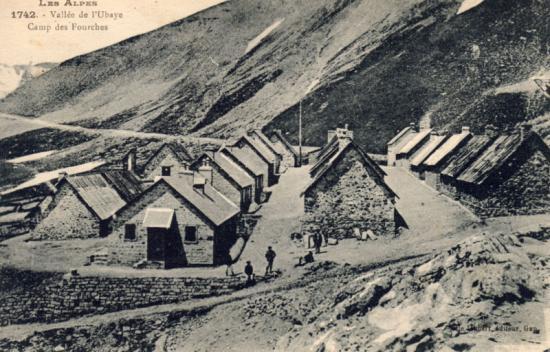 Joubert 1742