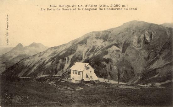 Coche 164