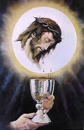 LUB CIM YUG  ( Eucharistie ) 61012052eucharistie-jpg