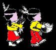 Eldorado Kids
