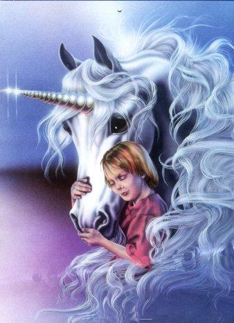 43437403tete-licorne-enfant-1-jpg.jpg