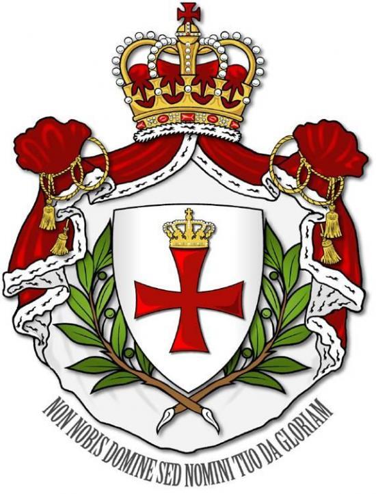 Emblème de légion. 93296025logo-international-jpg