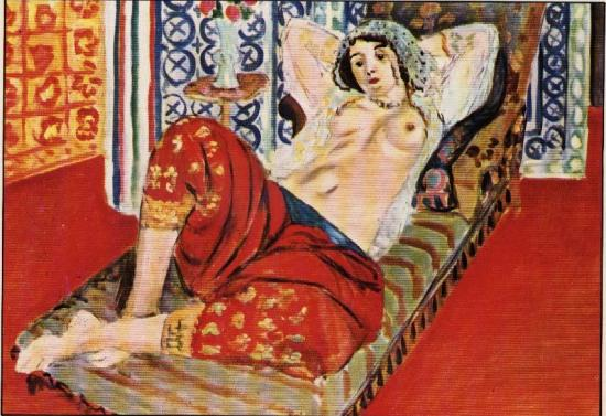 http://s1.e-monsite.com/2008/10/18/11/71938747odalisque-jpg.jpg