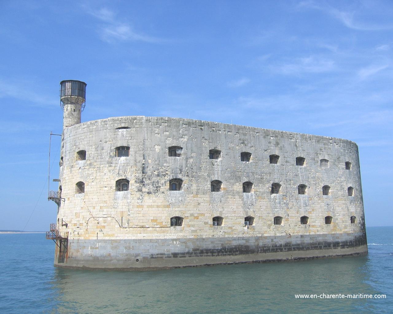 T l charger les plus belles vues de la charente maritime - Office du tourisme de royan charente maritime ...
