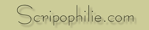 Scripophilie.com