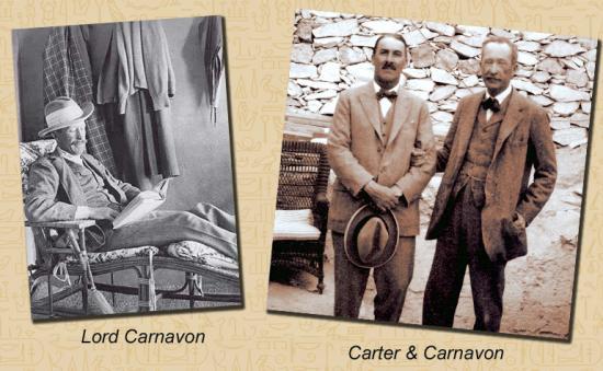 http://s1.e-monsite.com/2008/11/11/06/77948570carter-et-carnavon-jpg.jpg