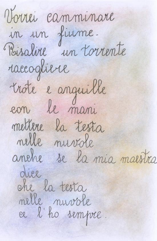 Amica italiana 1 - 1 part 10