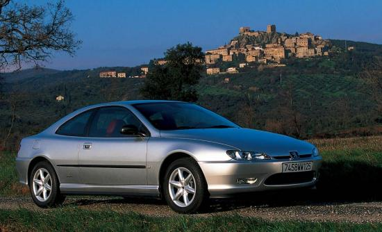 http://s1.e-monsite.com/2008/11/19/11/46702796peugeot-406coupe-1-copie-jpg.jpg