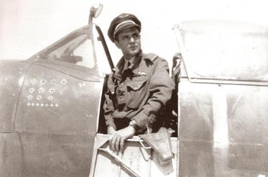 48154274juillet-1944-jpg.jpg