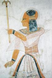 Tomde de Khaemouaset