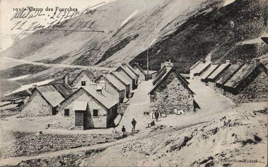 Maurel 191