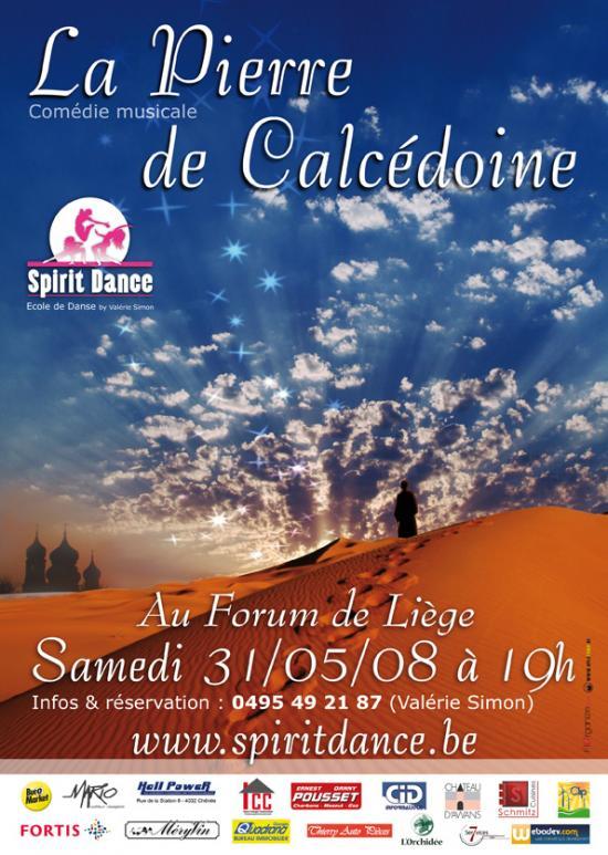 spiritdance_PierreDeCalcedoine_web.jpg