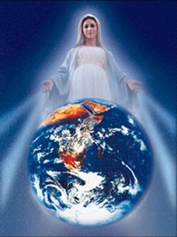 Neuvaine d'action de grâce à Marie pour l'anniversaire des apparitions à Medjugorje 41672149gospa250-jpg