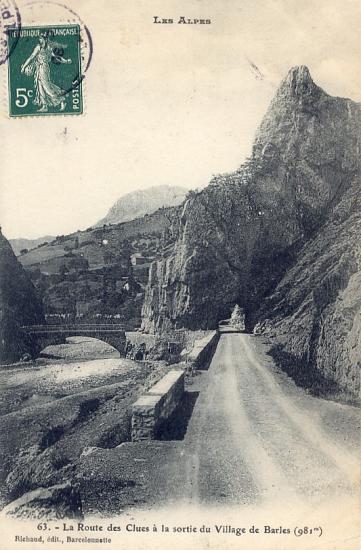 Richaud 63