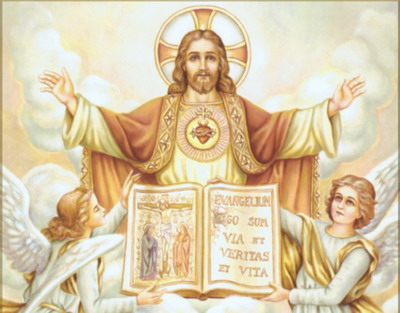 Prières pour les âmes du purgatoire - Page 2 4966865sacre-coeur-de-jesus-jpg