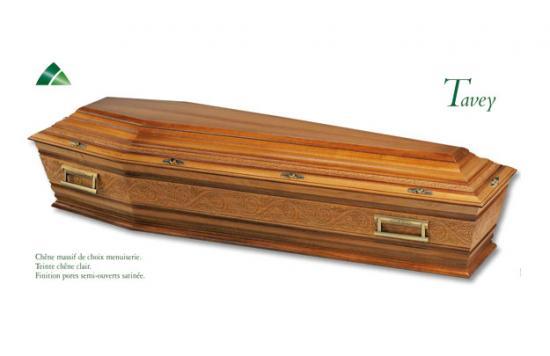 cercueil islam