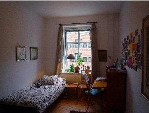 chez moi. Black Bedroom Furniture Sets. Home Design Ideas