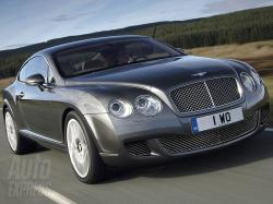 Bentley Continental GT Speed 4[1].jpg