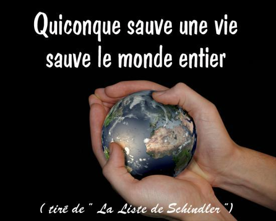 Michel blogue/Sujet/Grâce à Internet, j'ai pu.../sauver une vie/ 63442193sauver-une-vie-jpg