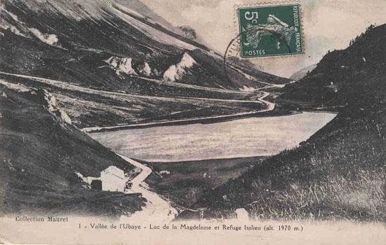 Maurel 1