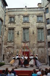 mini2-6491766les-cordelles-palais-du-roure-1-jpg