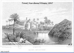 tiout_vue-dans-l-oasis_1847-99ccfe.jpg