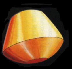 les différentes formes d'ovnis - d'après les témoignages Mini2-9456091635-jpg