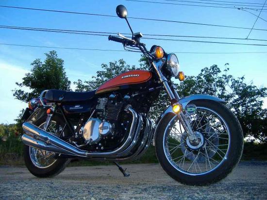 Z1 1972-73