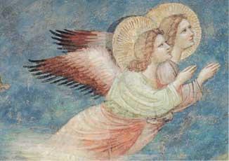 Comment rencontrer son ange gardien rencontre sans lendemain com femmes sexe rencontre