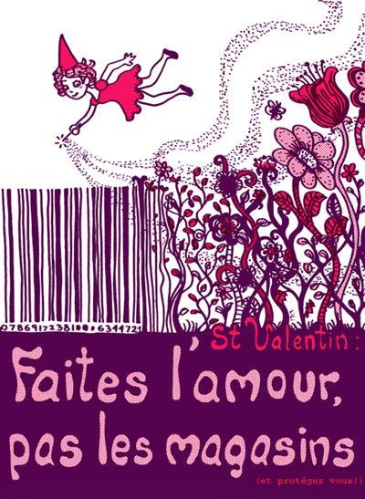 http://s1.e-monsite.com/2009/01/31/11/65621112st-valentin-2008-jpg.jpg