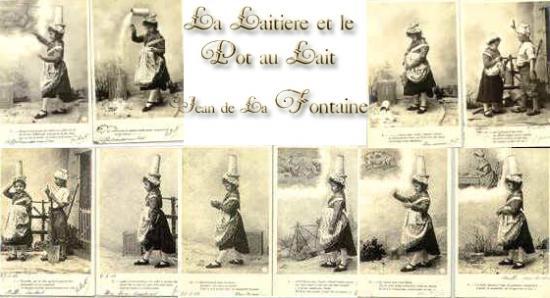 http://s1.e-monsite.com/2009/02/10/03/6227381la-laitiere-et-le-pot-au-lait-jpg.jpg