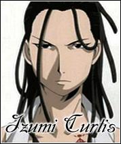 FullMetal Alchemist Mini2-63976195izumi-curtis-jpg