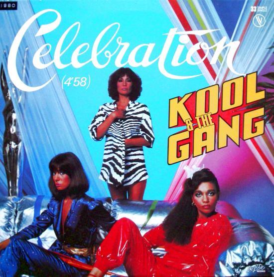 47211289kool-the-gang-celebration-jpg.jpg