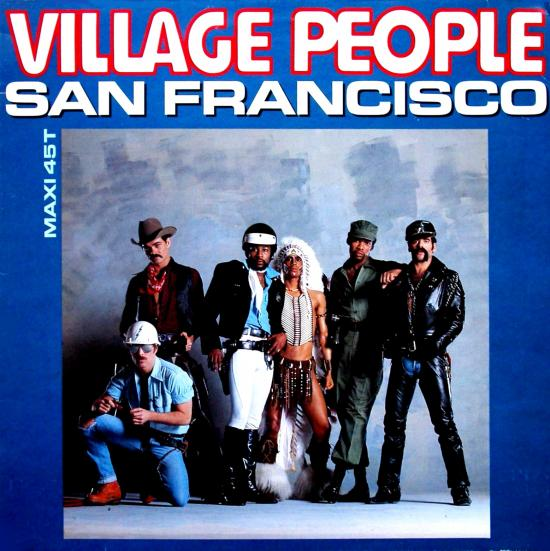 11949749village-people-san-francisco-198
