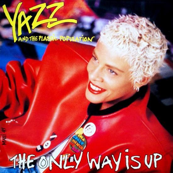 http://s1.e-monsite.com/2009/02/25/04/71655528yazz-the-only-way-is-up-1-jpg.jpg