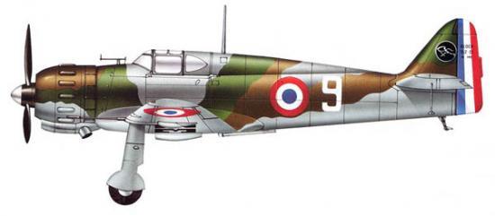 Bloch mb152 - Porte avion japonais seconde guerre mondiale ...