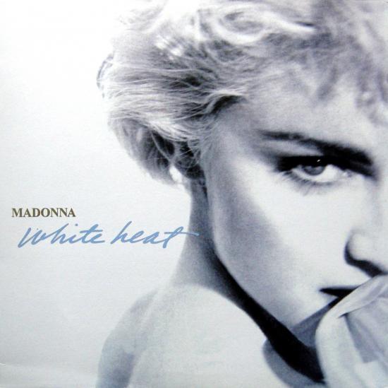 1231301madonna-white-heart-jpg.jpg