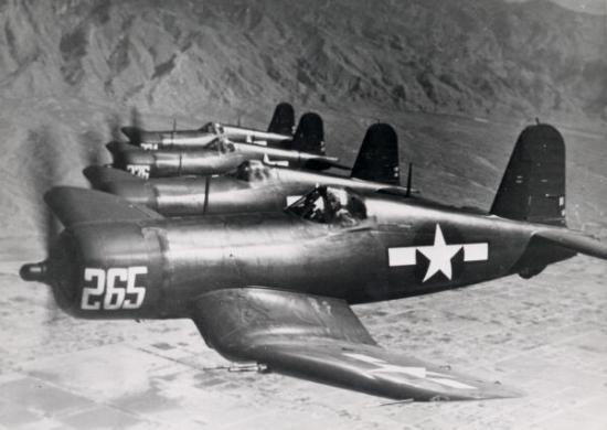 Les chasseurs de la seconde guerre mondiale avions de - Porte avion japonais seconde guerre mondiale ...